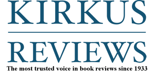 Image result for kirkus logo