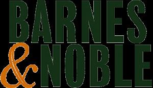 logo-barnes