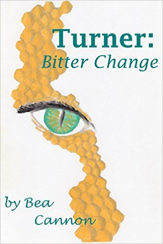 Turner: Bitter Change