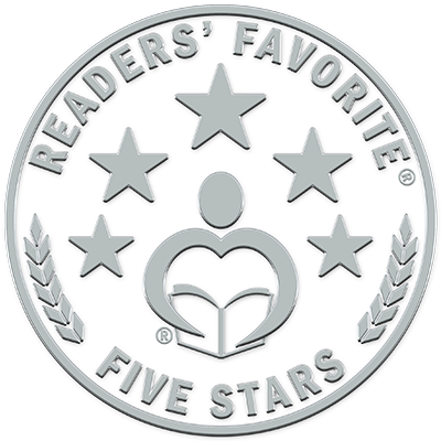 logo-fivestar