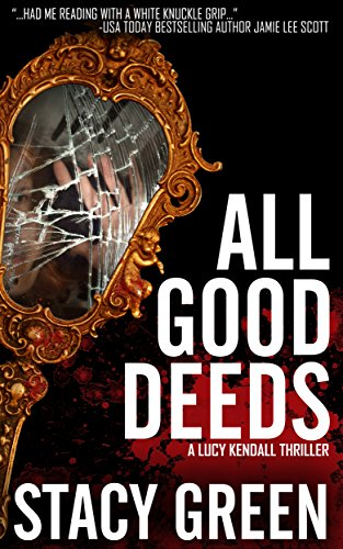 All the good deeds