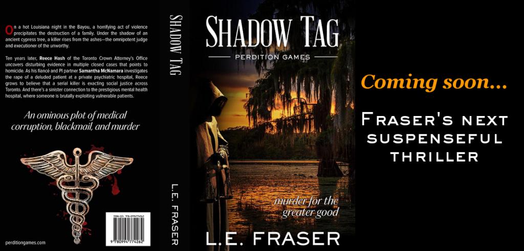ShadowTag