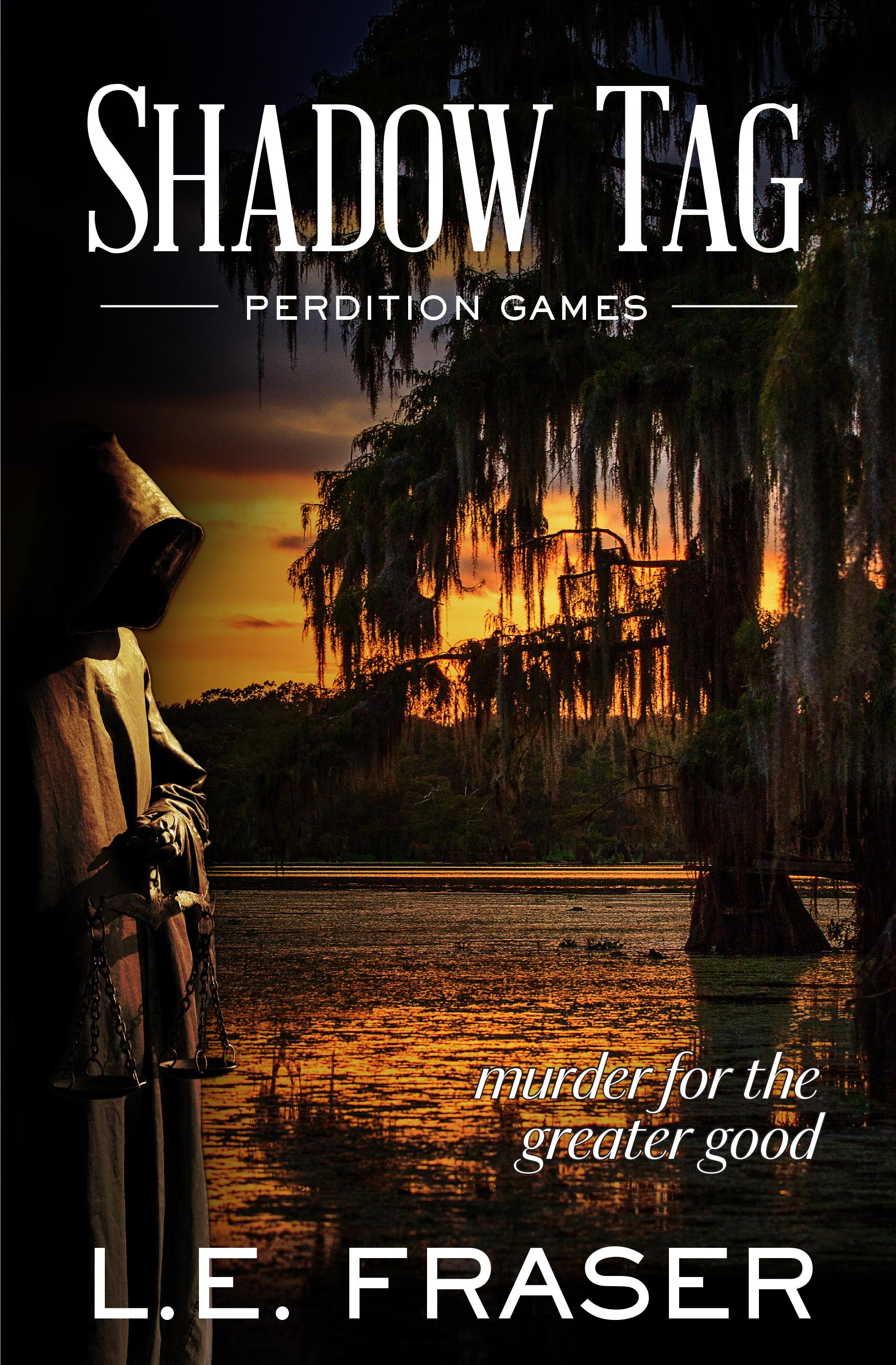 book-shadowtag